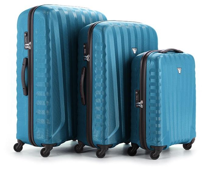 vali-roncato-uno-zsl-premium-blue-5-tac-778