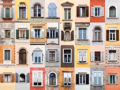 Ô cửa sổ châu âu đẹp hơn qua những nhà nhiếp ảnh (4)
