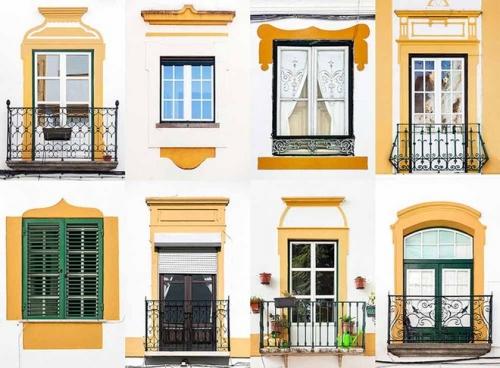 Ô cửa sổ châu âu đẹp hơn qua những nhà nhiếp ảnh (5)