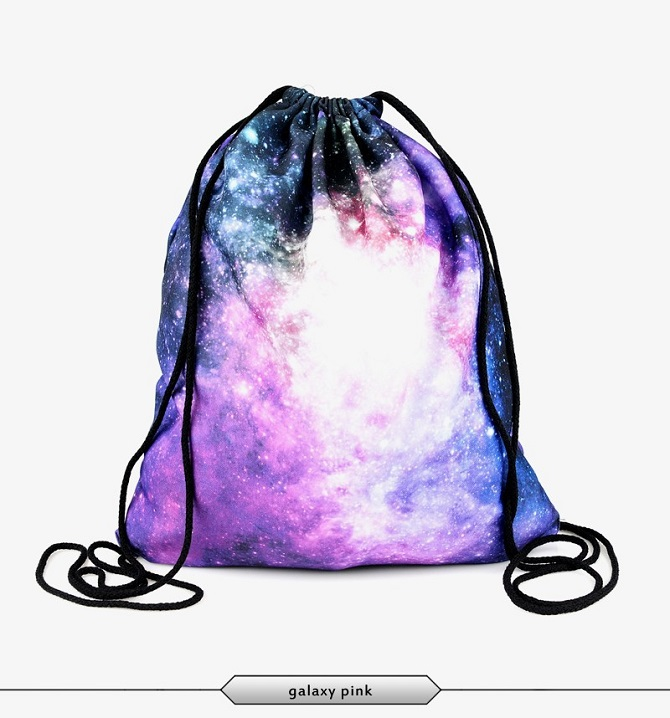 2015-new-fashion-time-limited-Daily-font-b-backpack-b-font-unisex-font-b-galaxy-b
