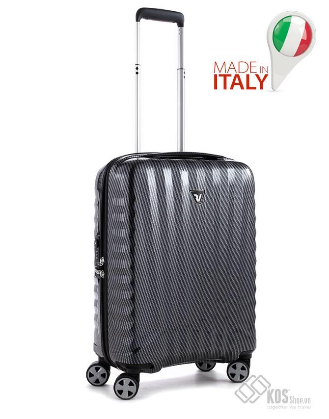 An tâm đi du lịch, công tác cùng valy kéo chống trộm (7)