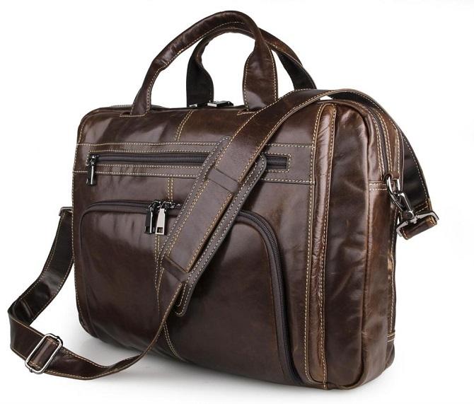 Cách chọn túi xách da hàng hiệu thể hiện đẳng cấp quý ông (5)