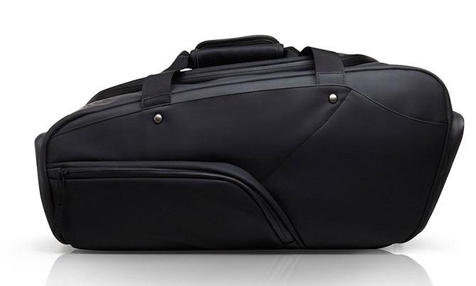 Những mẫu túi xách da nam cao cấp du lịch sành điệu bậc nhất (5)