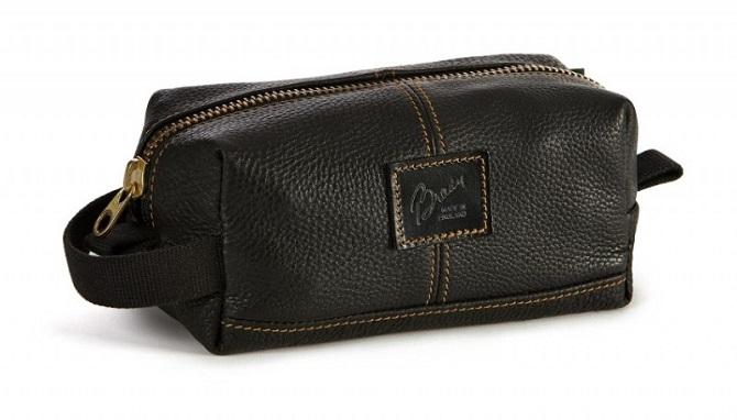 Những mẫu túi xách da nam cao cấp du lịch sành điệu bậc nhất (7)