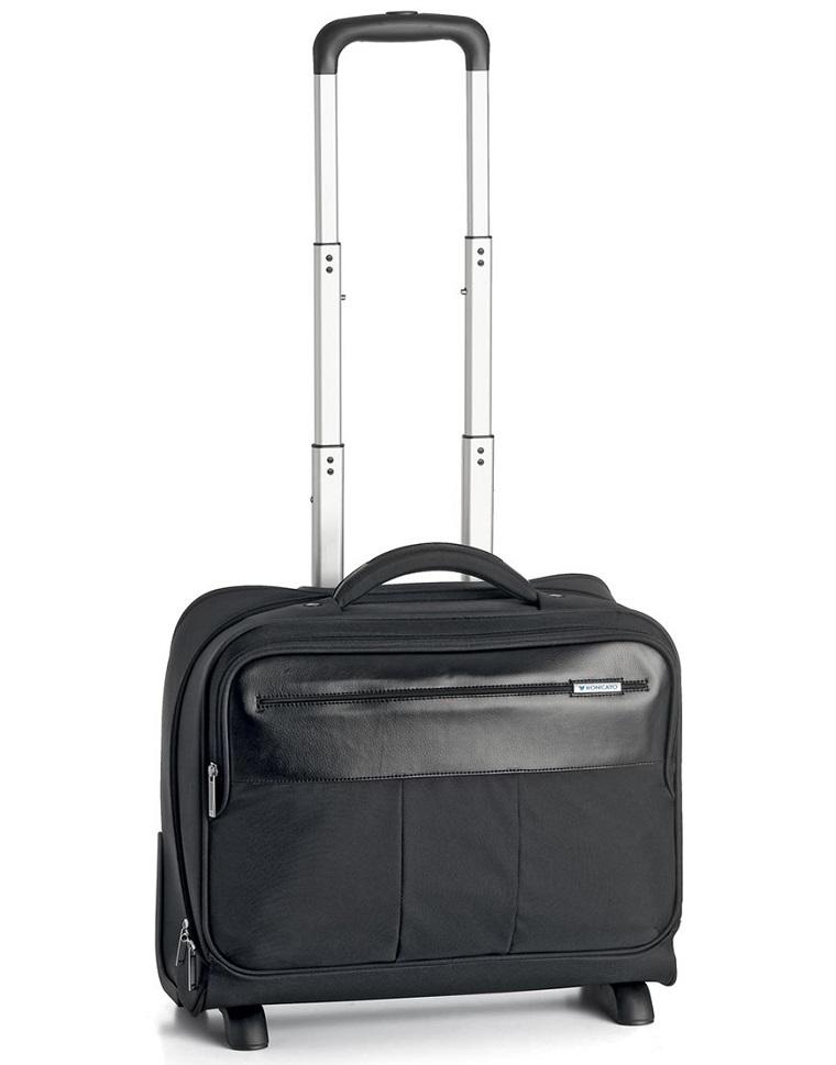 Vali laptop đảm bảo máy tính du lịch an toàn (1)