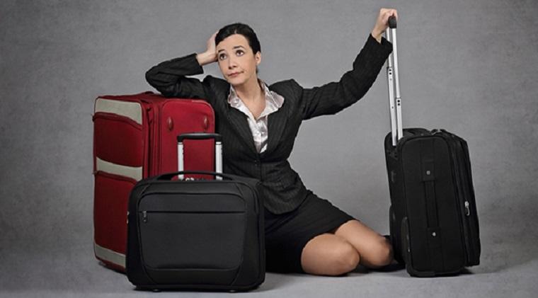 Vali laptop đảm bảo máy tính du lịch an toàn (2)
